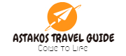 Astakos Travel Guide